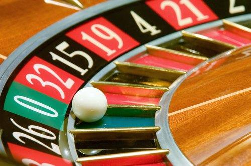 Casino Clubworld Spiele