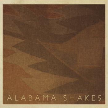 Alabama Shakes EP