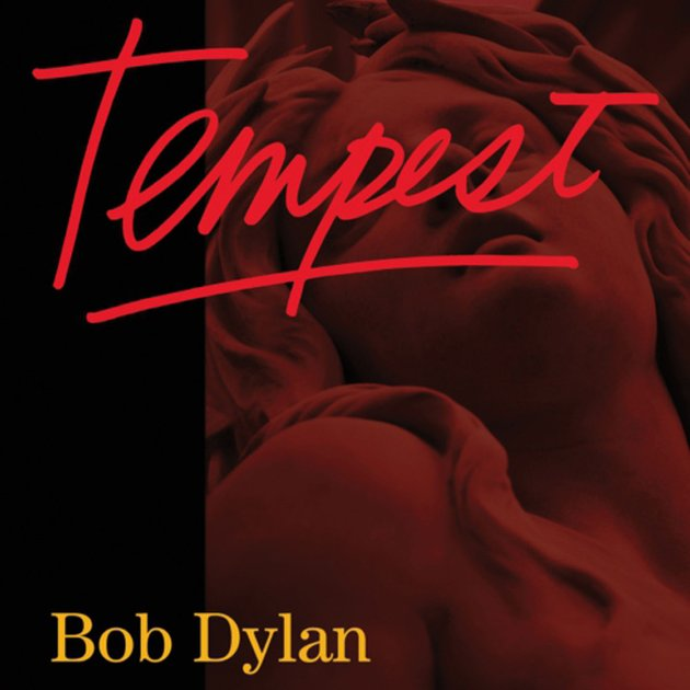 Tempest