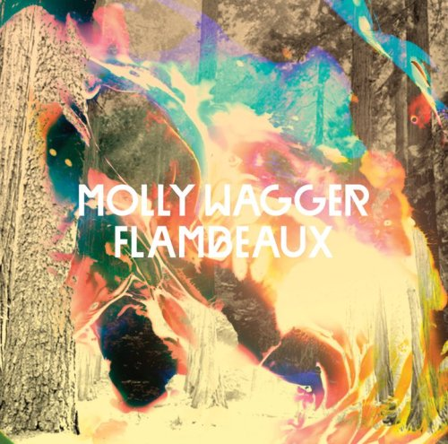Flambeaux