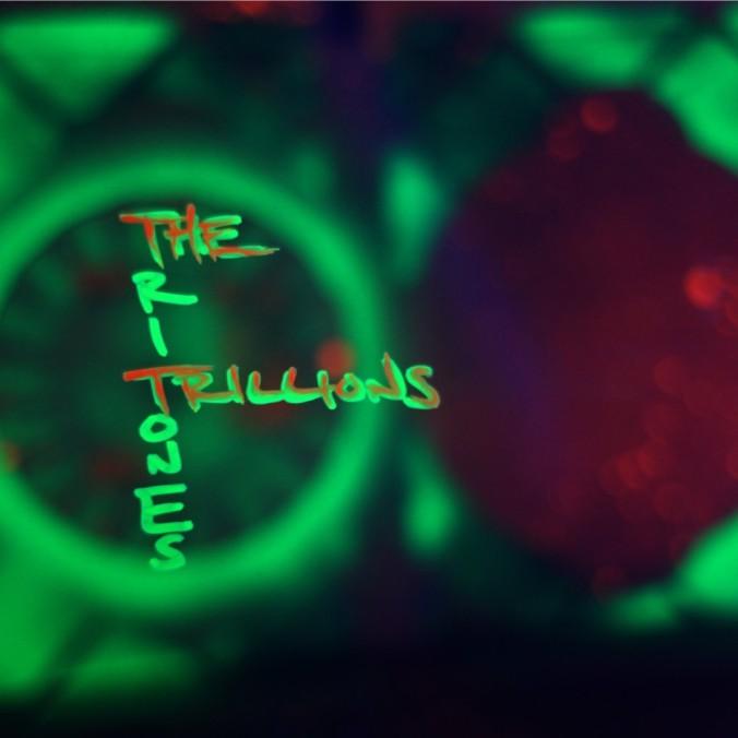 Tritones