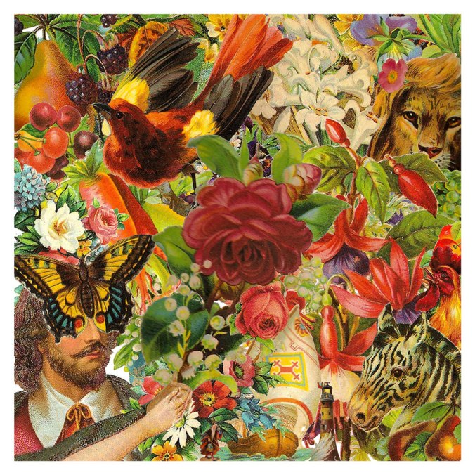 Us You All We
