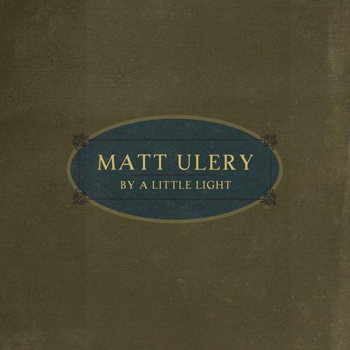 Matt Ulery