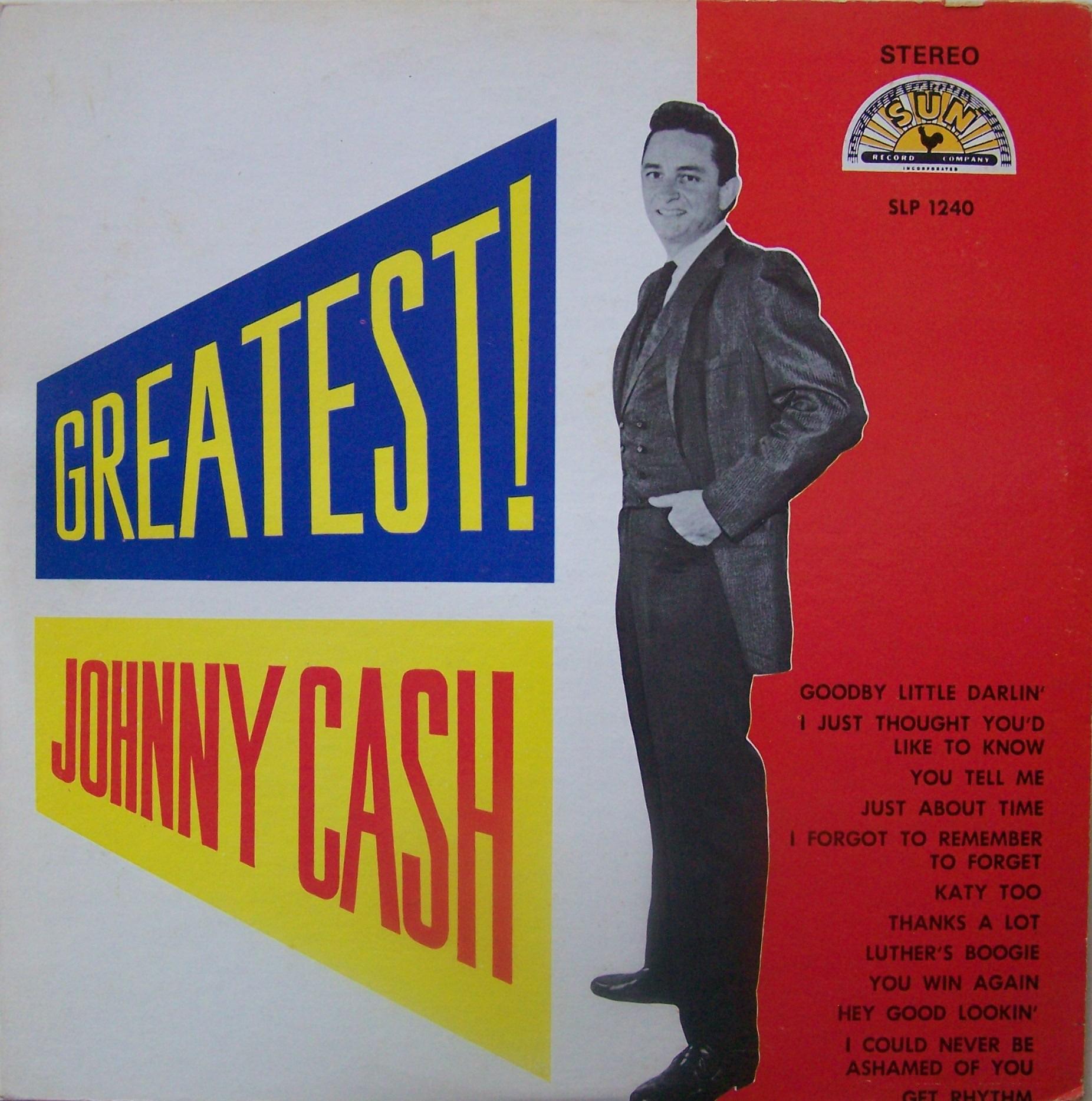 johnny cash you hear that. Black Bedroom Furniture Sets. Home Design Ideas