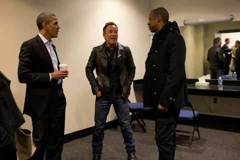obama-bruce-springsteen-jay-z