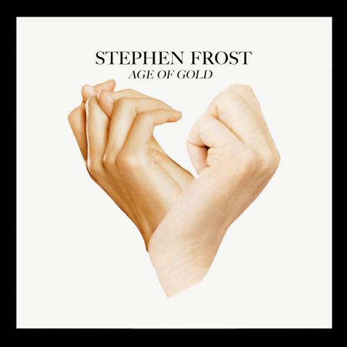 Stephen Frost