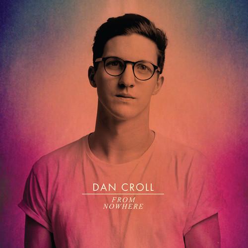 Dan Croll