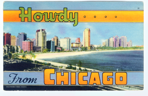 Howdy_From_Chicago_Postcard_F