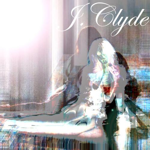 J. Clyde
