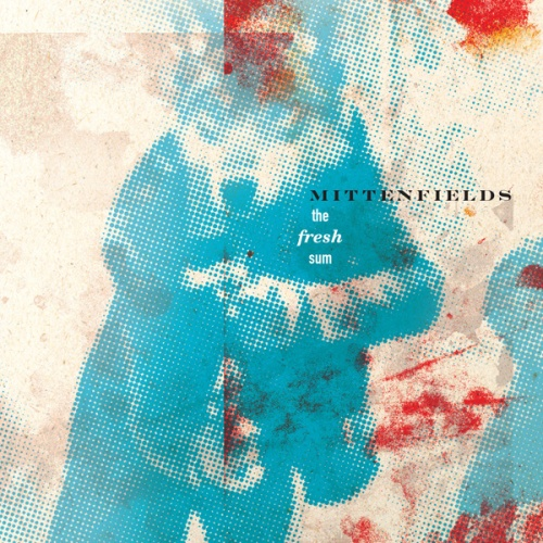 MIttenfields