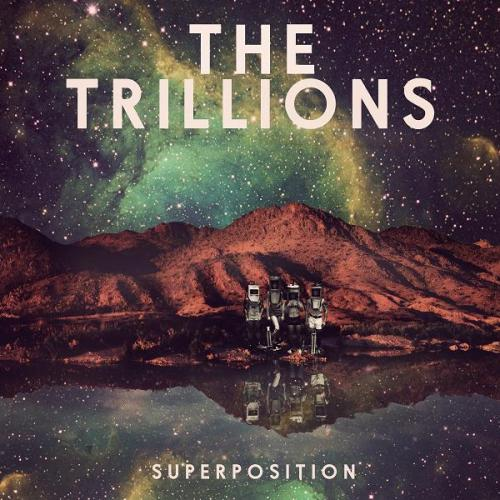The Trillions