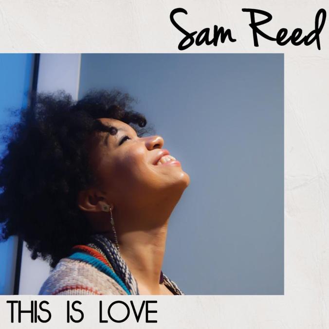 Sam Reed