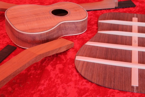 Luthiers 2