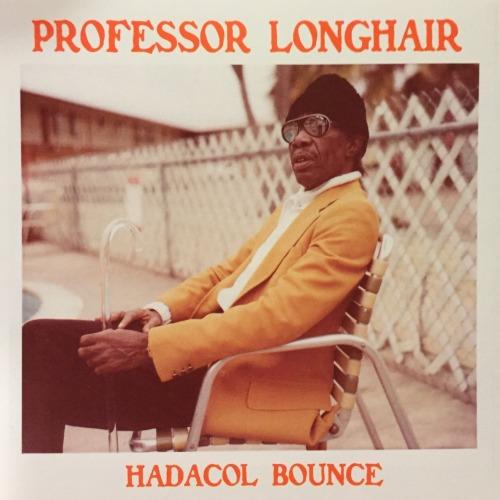 Professor Longhair
