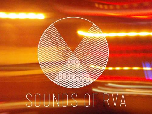 Sounds of RVA