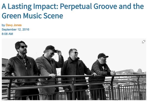 perpetual-groove