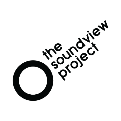 The SoundView Project