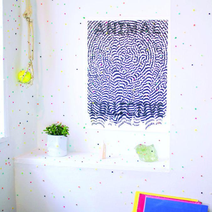 animal-collective