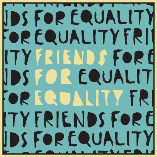 friends-for-equality