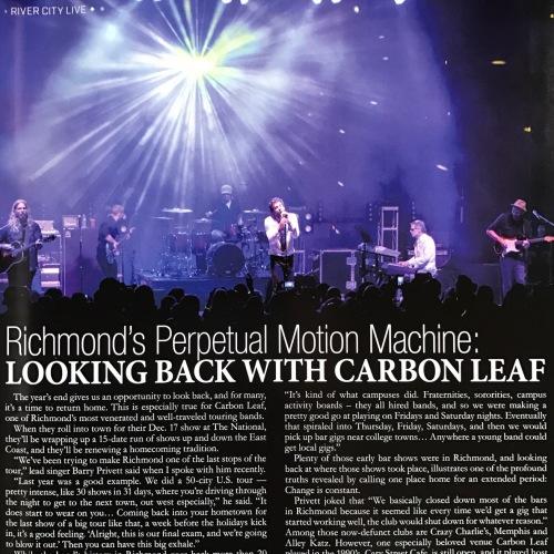 carbon-leaf