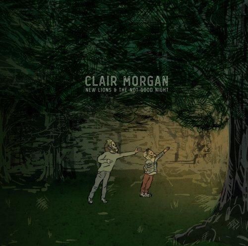clair-morgan
