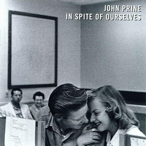 john-prine