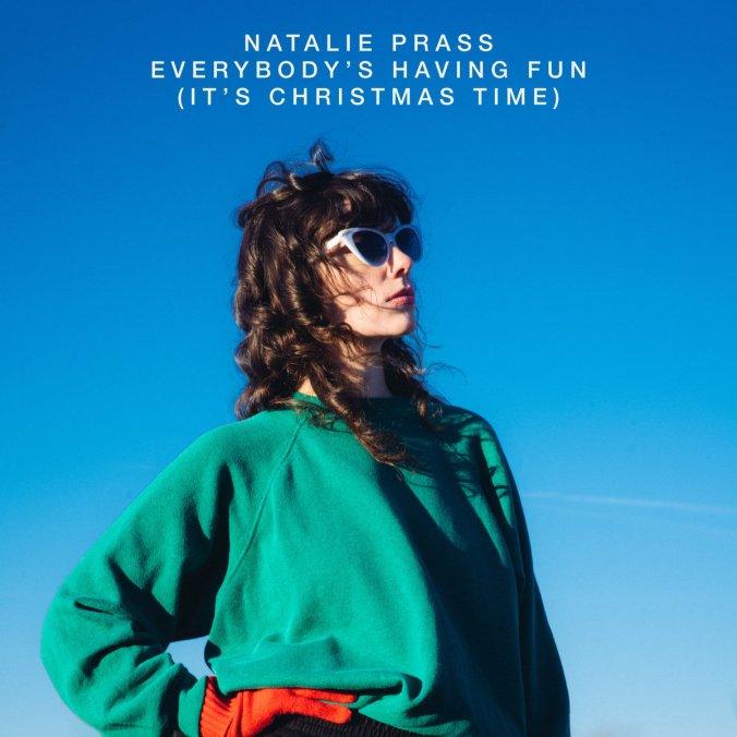 natalie-prass