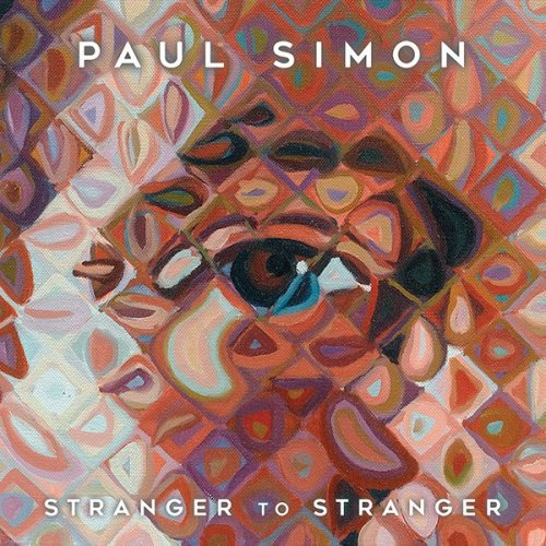 paul-simon
