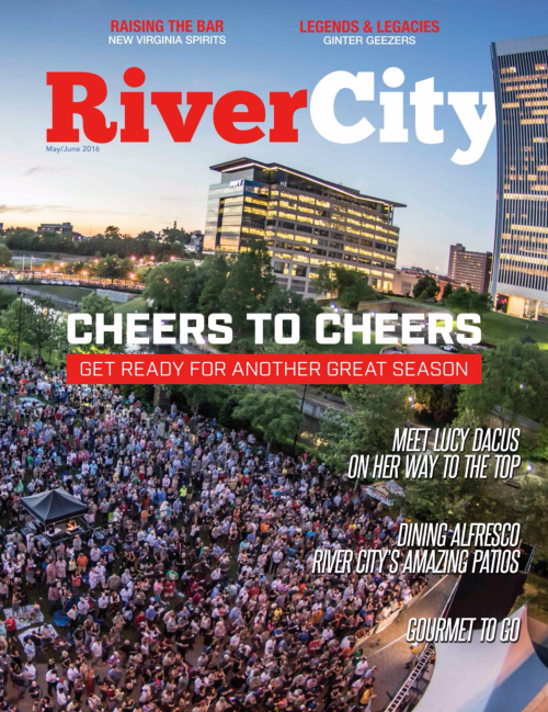 river-city-magazine