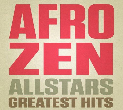 afro-zen-all-stars