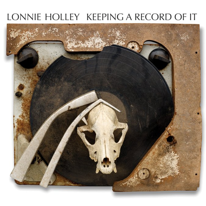 lonnie-holley