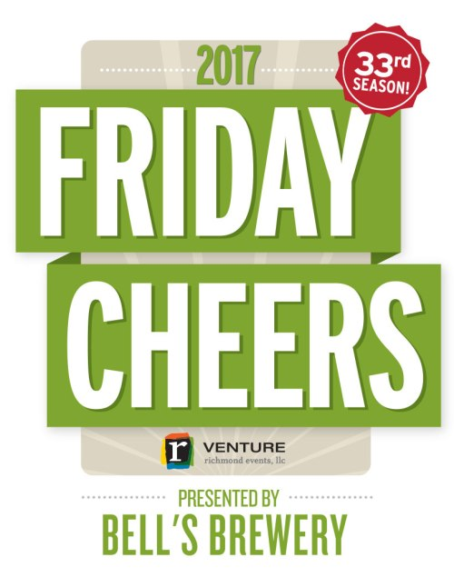 fridaycheers2017-logo-color-highrez